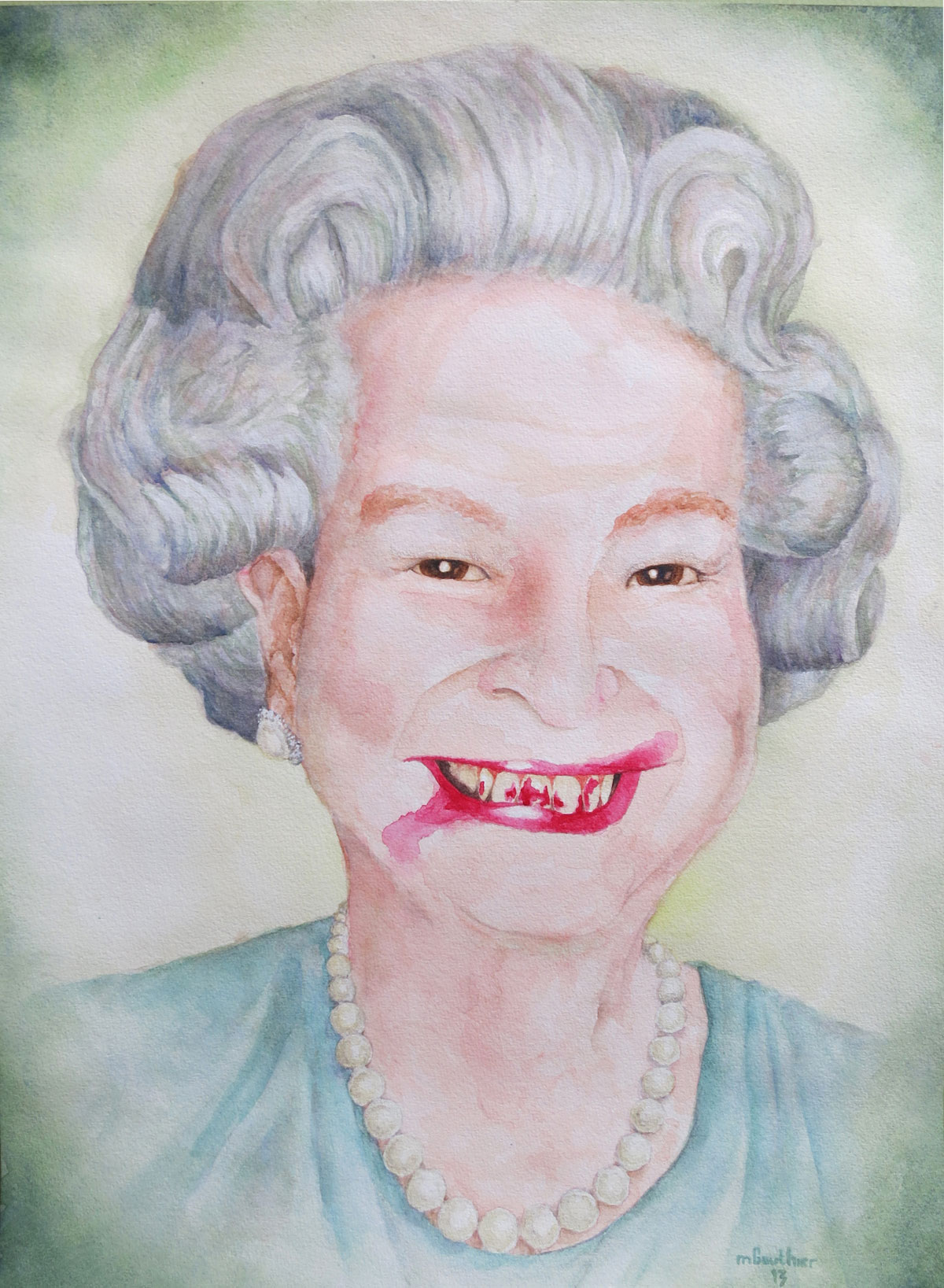 Her-Majesty's-Lipstick