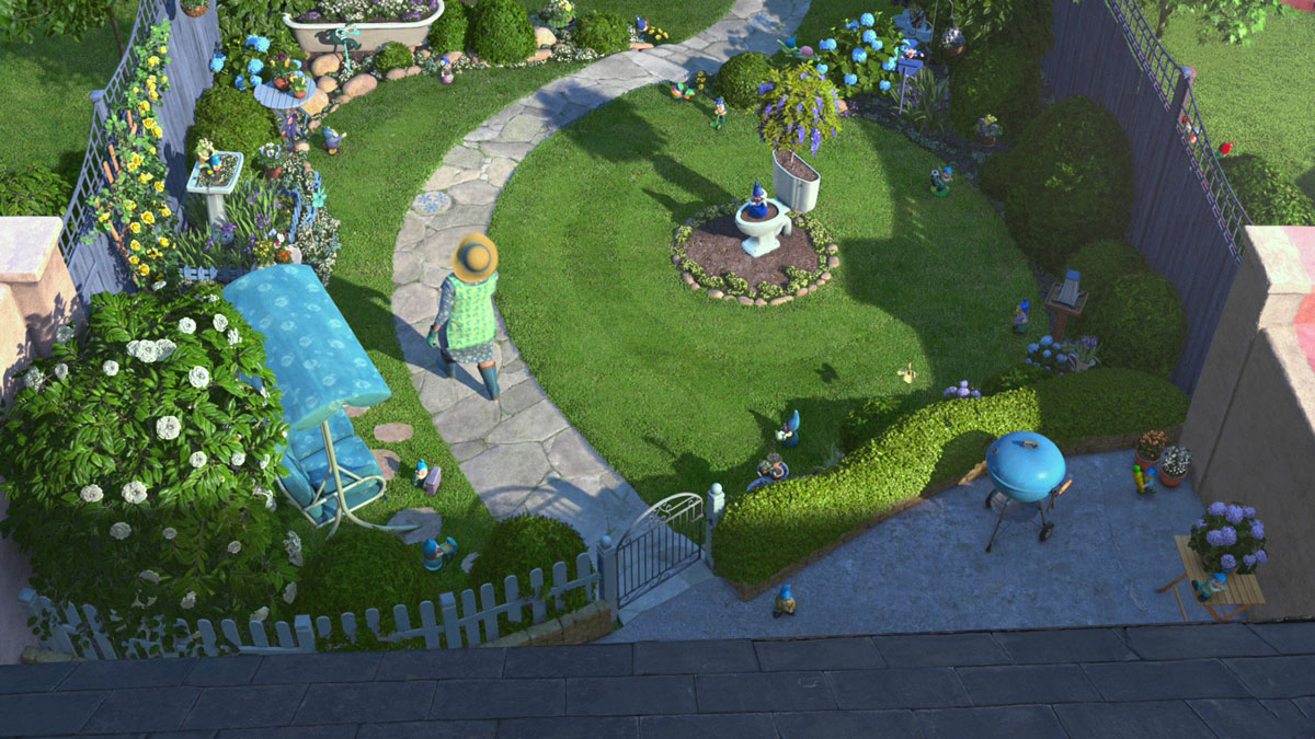 gnomeo-and-juliet-037