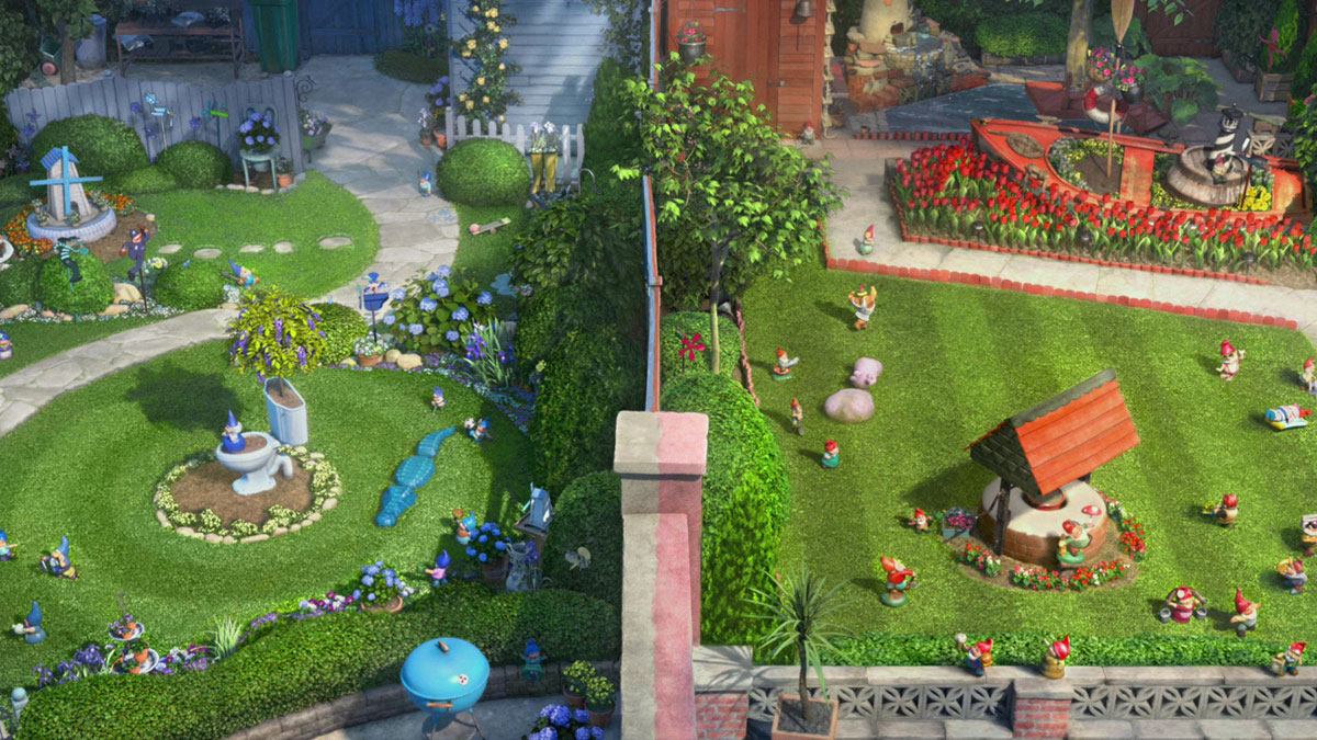 gnomeo-and-juliet-057